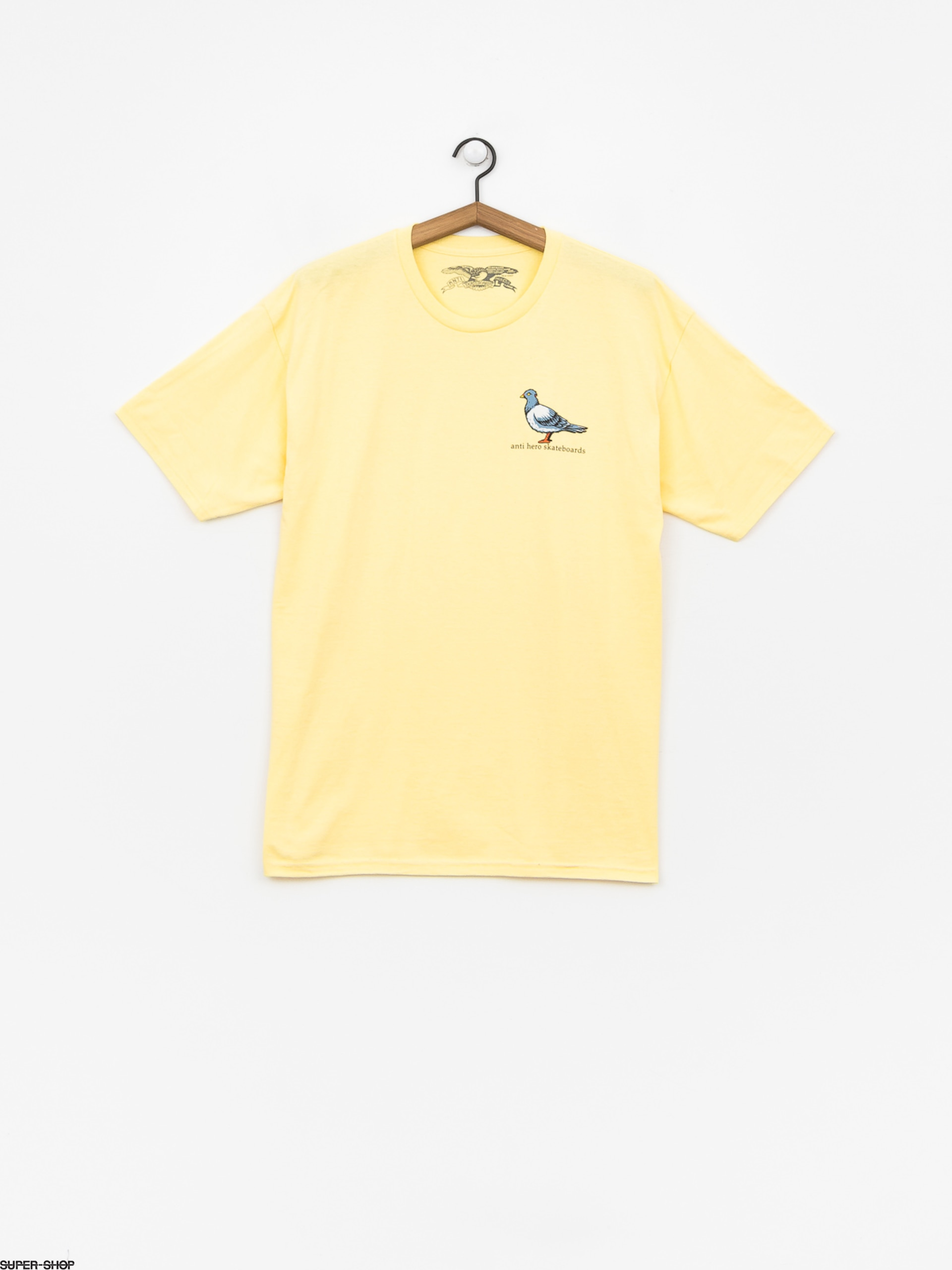 Lil/' Shirt in Lil/' Bananas