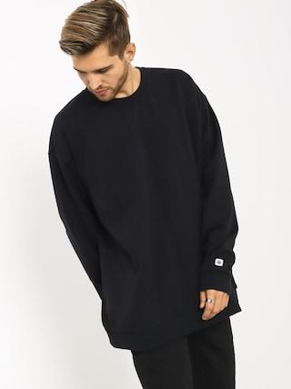 Element Esp Cbn Cr Sweatshirt (black)