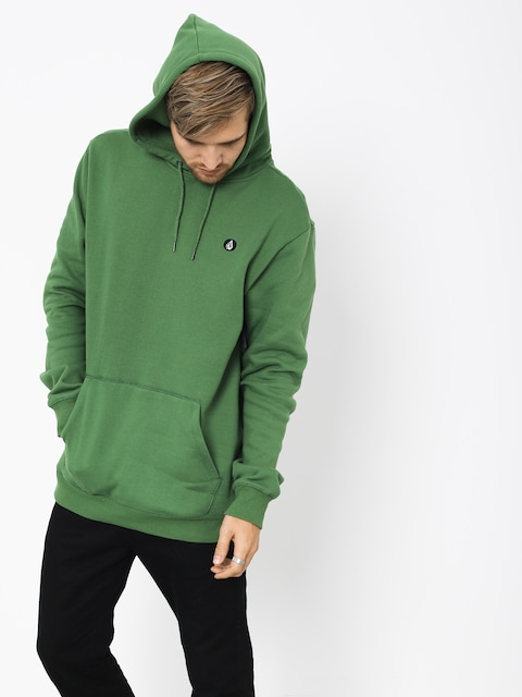 Volcom Sngl Stn HD Hoodie (dky)