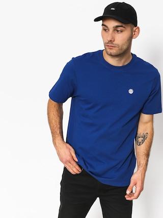 Element T-shirt Crail (sodalite blue)