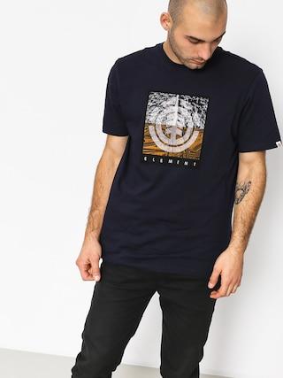Element T-shirt Reroute (eclipse navy)