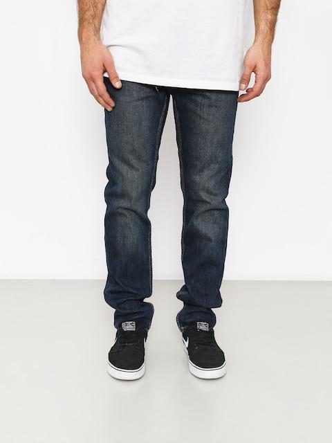 Element Pants E02 (dark used)