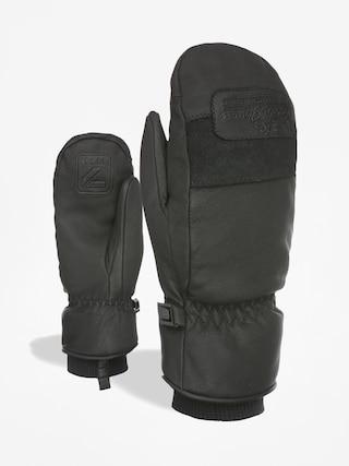 Level Empire Mitt Gloves (black)