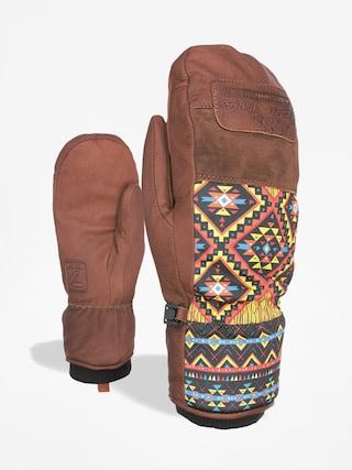 Level Joker Mitt Gloves (tribe)