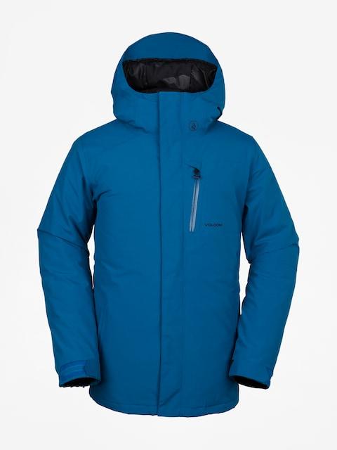 Volcom L Ins Gore Tex Snowboard jacket (blu)