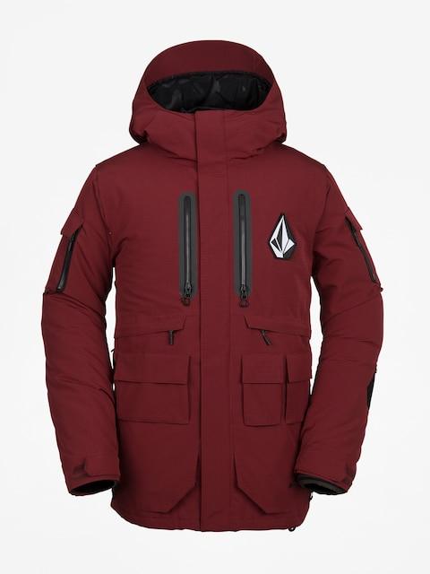 Volcom Lynx Ins Snowboard jacket (btr)