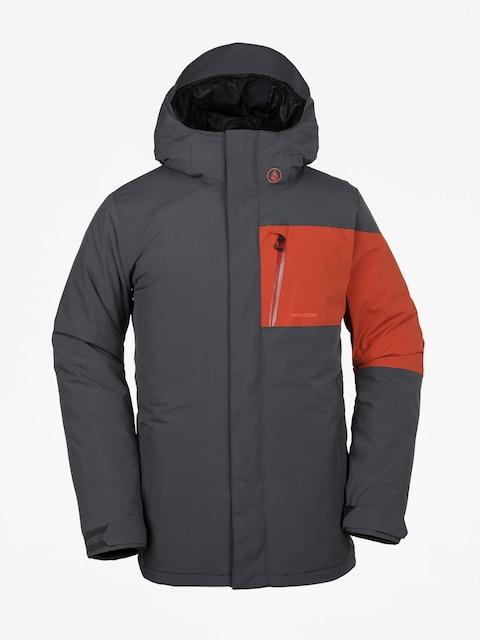 Volcom L Ins Gore Tex Snowboard jacket (vbk)