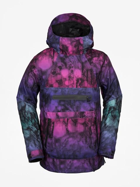 Volcom Brighton HD Snowboard jacket (mix)