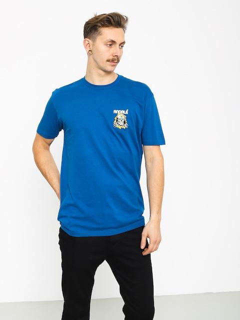 Andale Brigade Premium T-shirt