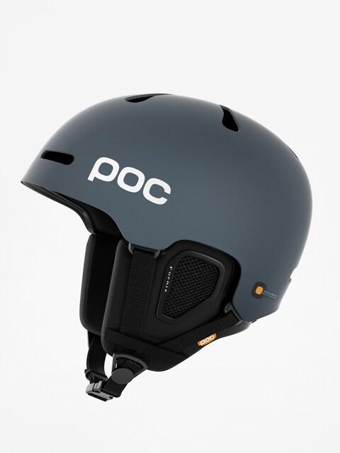 POC Fornix Helmet (polystyrene grey)