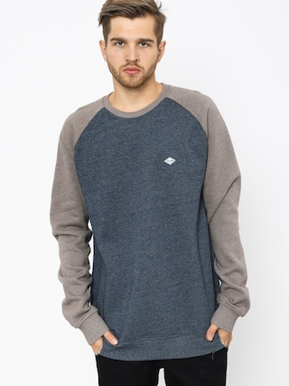Volcom Homak Crew Sweatshirt (msh)