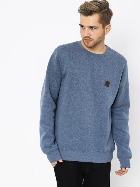Element Heavy Crew Sweatshirt