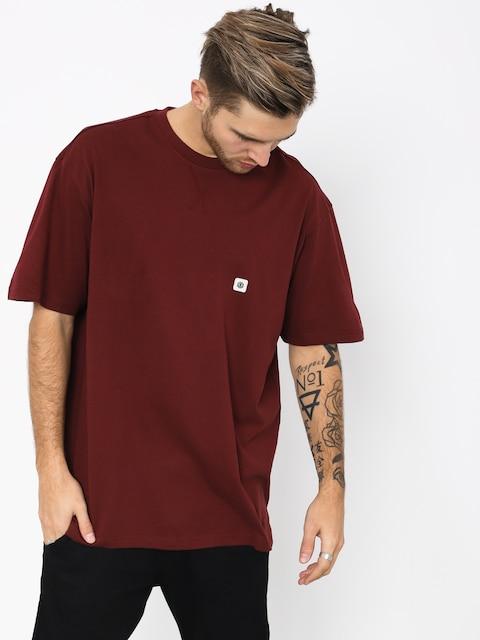 Element Esp Cbn T-shirt