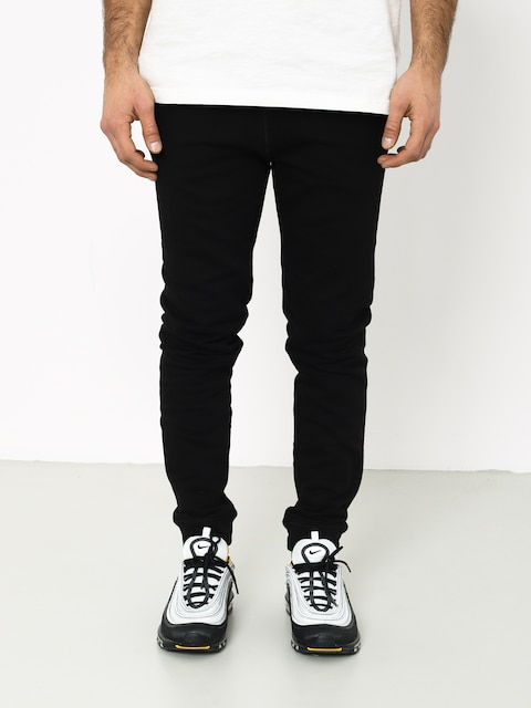 Fila Pure Slim Pants (black)