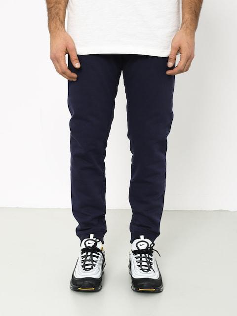 Fila Pure Slim Pants (black iris)
