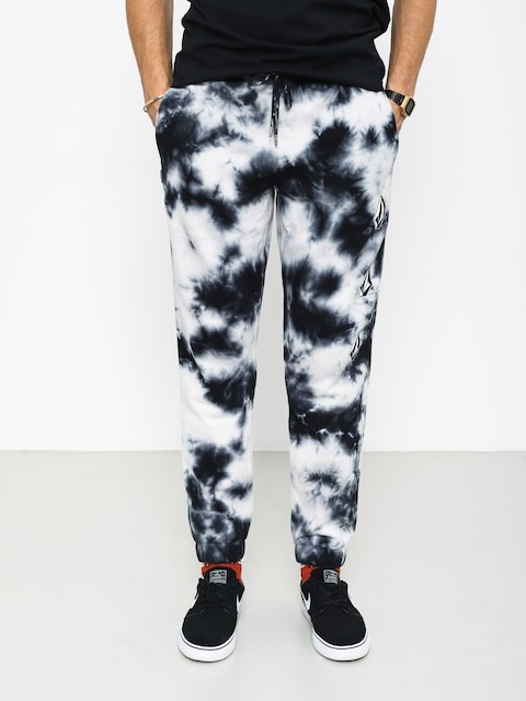 Volcom Deadly Stones Pants (stm)