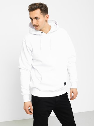 Nervous Classic HD Hoody (white ops)