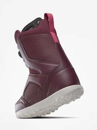 ThirtyTwo Stw Boa Snowboard boots Wmn (burgundy)