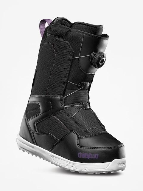 ThirtyTwo Shifty Boa Snowboardschuhe Wmn (black)