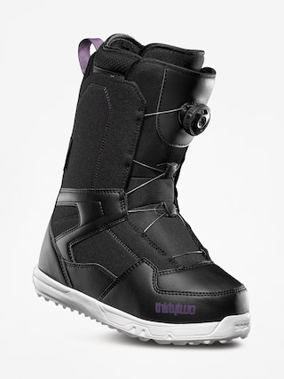 ThirtyTwo Shifty Boa Snowboard boots Wmn (black)
