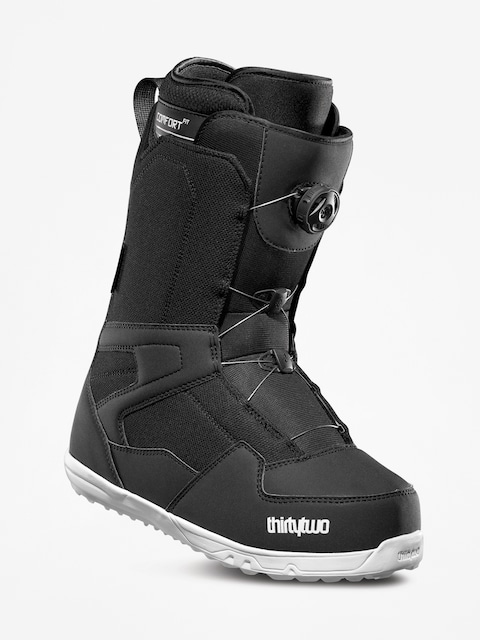 ThirtyTwo Shifty Boa Snowboard boots (black)