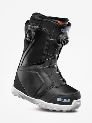 ThirtyTwo Lashed Double Boa Snowboard boots Wmn (black/blue/white)