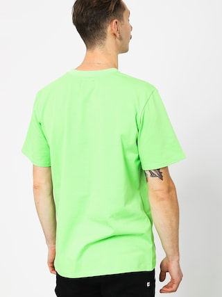 Majors Neo T-shirt (green)