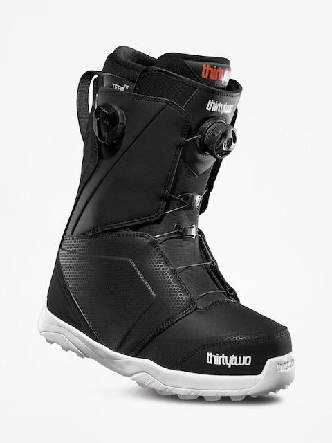 ThirtyTwo Lashed Double Boa Snowboardschuhe (black)