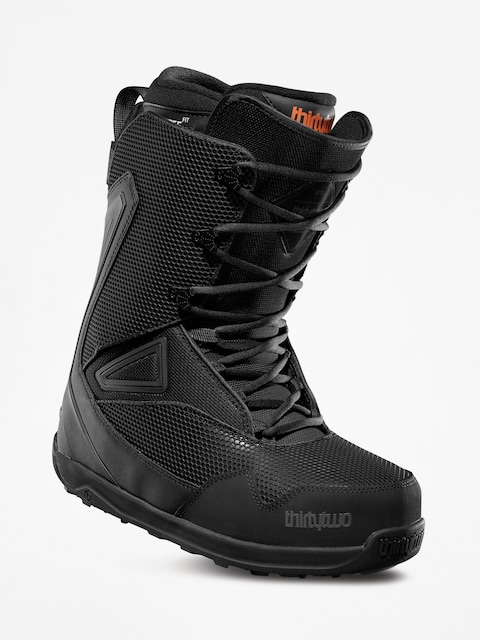 ThirtyTwo Tm 2 Snowboard boots (black)