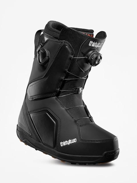 ThirtyTwo Binary Boa Snowboard boots (black)