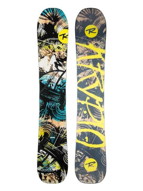 Rossignol Snowboard Krypto (multi)