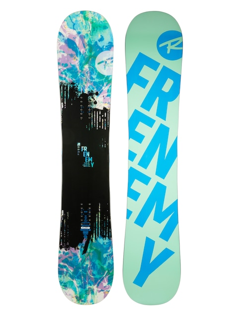Rossignol Snowboard Frenemy Wmn (multi)