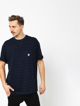 Element Esp Cbn T-shirt (navy/black)