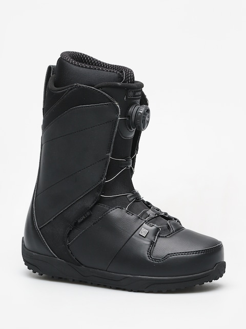 Ride Anthem Snowboard boots (black)