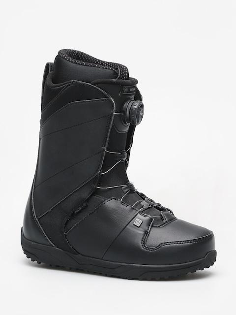 Ride Anthem Snowboard boots (black)
