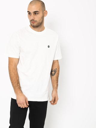 Element Crail T-shirt (off white)