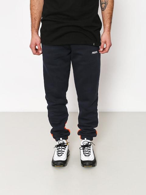 Prosto Sello Pants (dark navy)