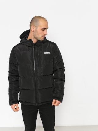 Prosto Winter Adament Jacket (black)
