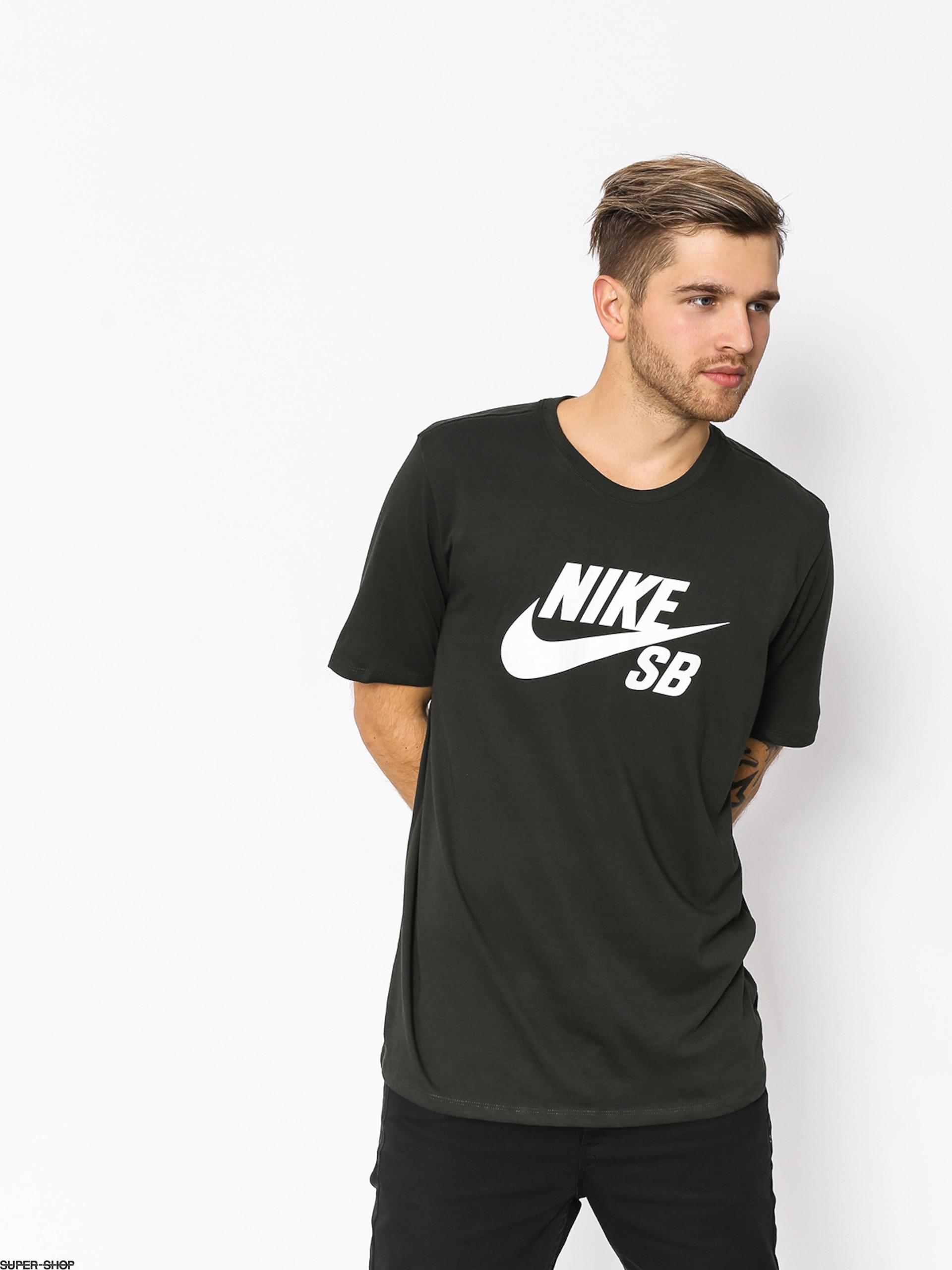 huge discount ec15e 5541b 991708-w1920-nike-sb-sb-logo-tshirt-sequoia-sequoia-white.jpg