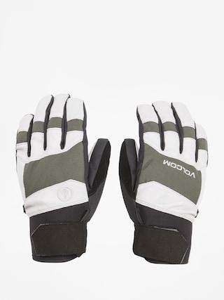 Volcom Crail Gloves (bgr)