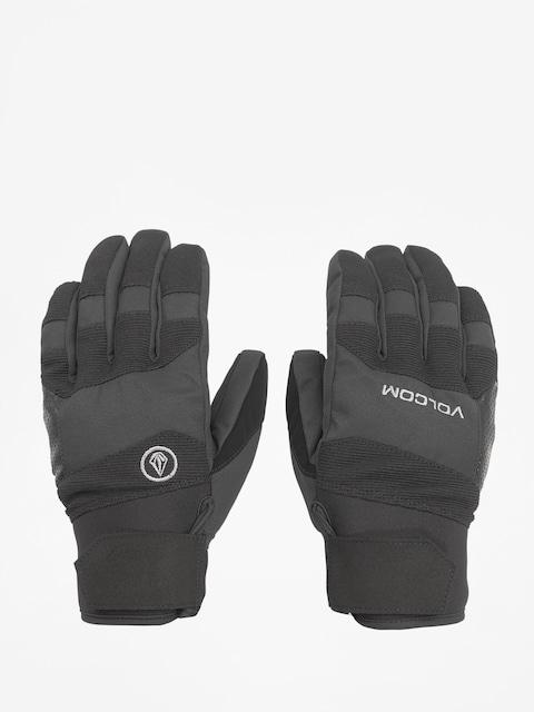 Volcom Crail Gloves (blk)