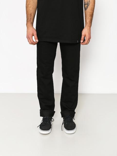 Volcom Solver Denim Pants (tbk)