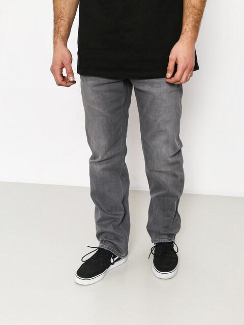 Volcom Kinkade Pants (gvn)