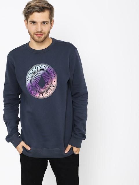 Volcom Supply Stone Crew Sweatshirt