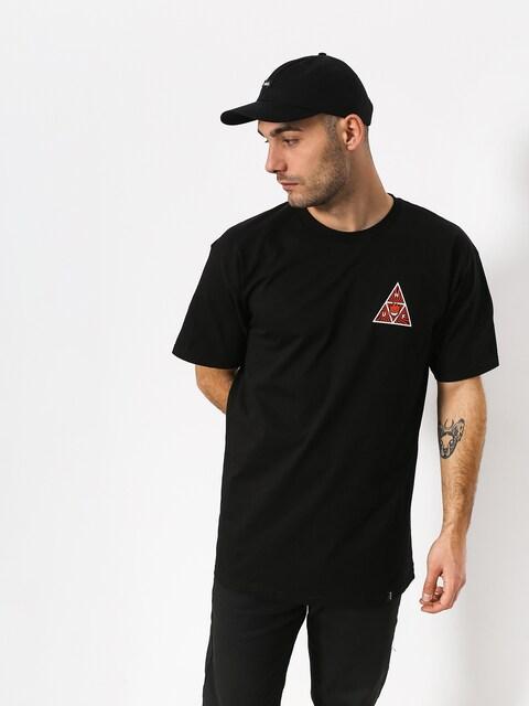 HUF Spitfire Tt T-shirt