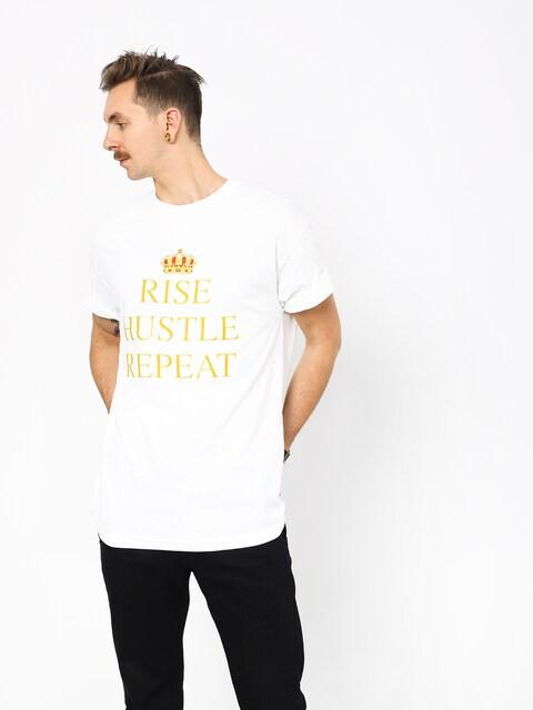 DGK Rise T-shirt