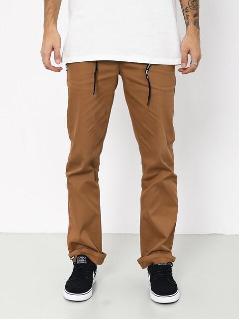 DGK Street Chino Pant Pants (dark khaki)