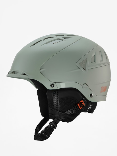 K2 Diversion Helmet (gray)