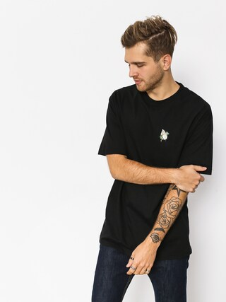 DGK T-shirt Blessed (black)