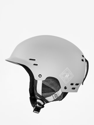 K2 Thrive Helmet (gray)